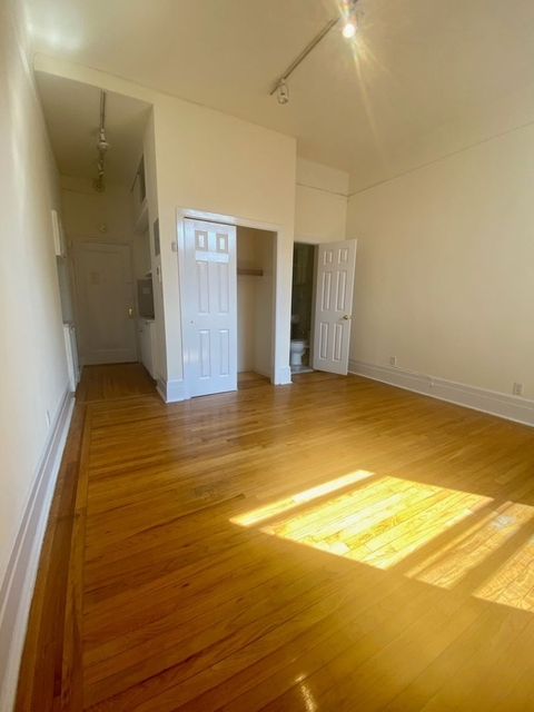 Studio, Chelsea Rental in NYC for $2,231 - Photo 1