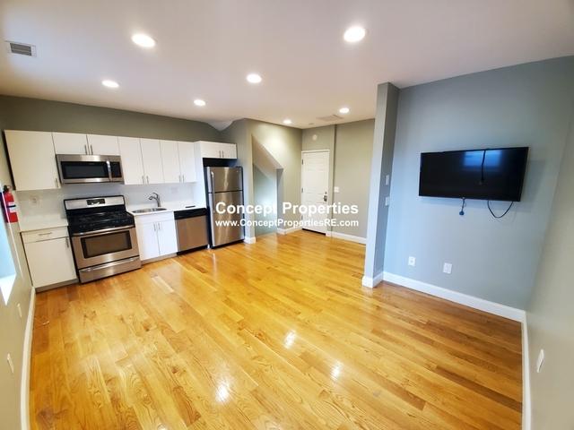 3 Bedrooms, Sav-Mor Rental in Boston, MA for $2,700 - Photo 1