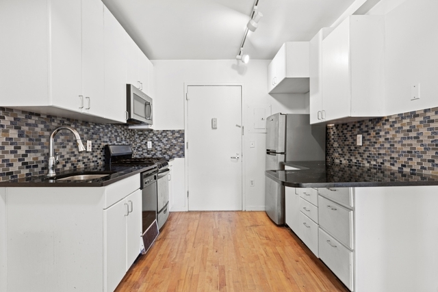 2 Bedrooms, Alphabet City Rental in NYC for $3,340 - Photo 1