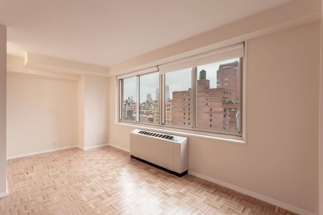 Studio, Flatiron District Rental in NYC for $3,125 - Photo 1