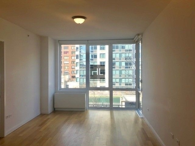 Studio, Manhattan Valley Rental in NYC for $2,486 - Photo 1