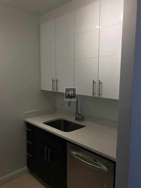 2 Bedrooms, Manhattan Valley Rental in NYC for $2,486 - Photo 2