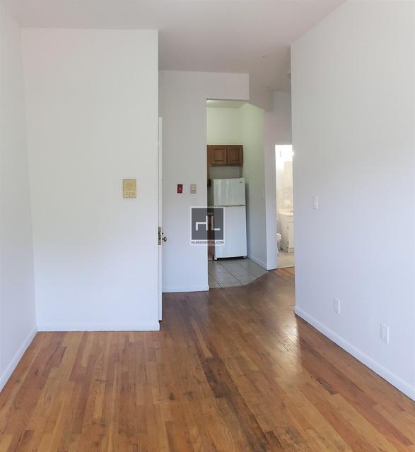 1 Bedroom, Flatbush Rental in NYC for $1,465 - Photo 1
