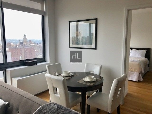 Studio, Manhattan Valley Rental in NYC for $3,237 - Photo 1