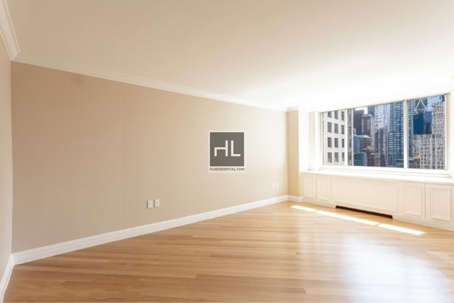 3 Bedrooms, Lincoln Square Rental in NYC for $16,250 - Photo 2