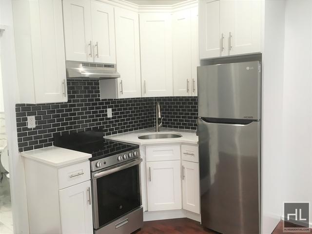 1 Bedroom, Bedford-Stuyvesant Rental in NYC for $2,200 - Photo 1