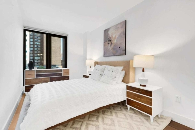 2 Bedrooms, Rose Hill Rental in NYC for $5,359 - Photo 1