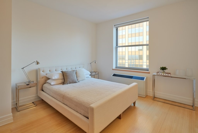 2 Bedrooms, Downtown Brooklyn Rental in NYC for $5,895 - Photo 2