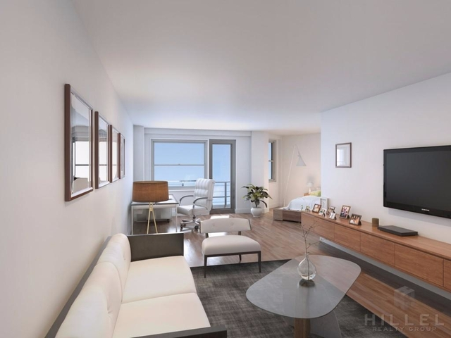 1 Bedroom, Forest Hills Rental in NYC for $2,415 - Photo 2
