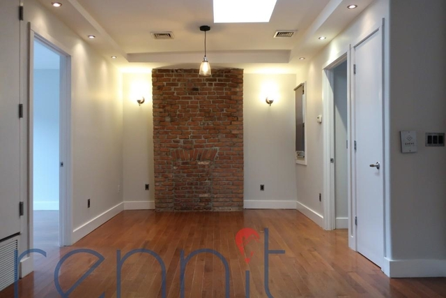 3 Bedrooms, Williamsburg Rental in NYC for $4,000 - Photo 2