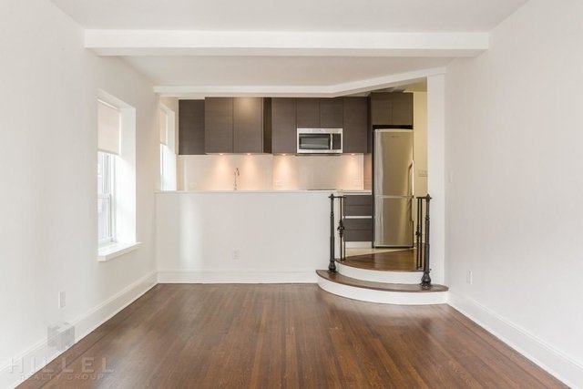1 Bedroom, Morningside Heights Rental in NYC for $3,995 - Photo 1
