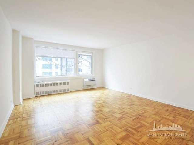 1 Bedroom, Kips Bay Rental in NYC for $2,470 - Photo 1