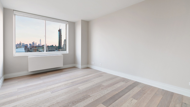 2 Bedrooms, Rose Hill Rental in NYC for $3,470 - Photo 2