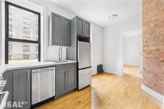 2 Bedrooms, Two Bridges Rental in NYC for $2,916 - Photo 2