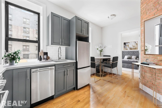 2 Bedrooms, Two Bridges Rental in NYC for $2,916 - Photo 1