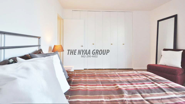 3 Bedrooms, Yorkville Rental in NYC for $4,200 - Photo 2
