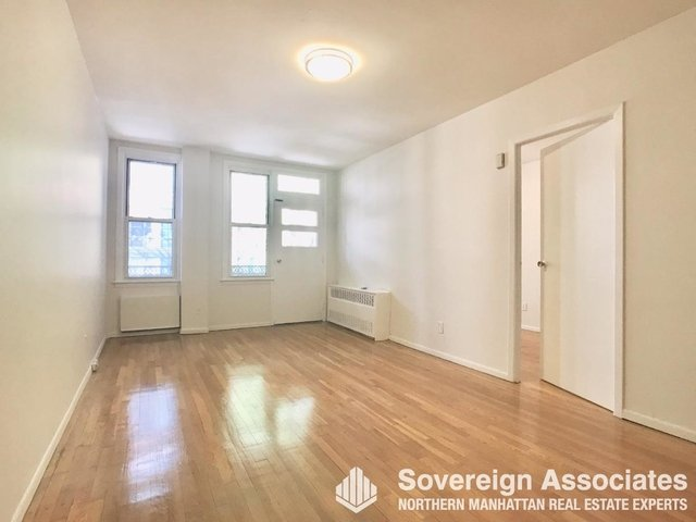 1 Bedroom, Chelsea Rental in NYC for $2,895 - Photo 1