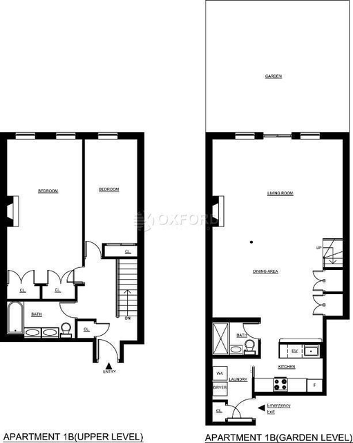 4 Bedrooms, Yorkville Rental in NYC for $6,895 - Photo 2