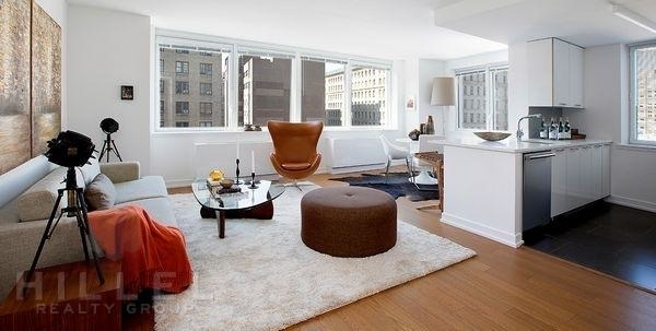 3 Bedrooms, Upper West Side Rental in NYC for $13,061 - Photo 1