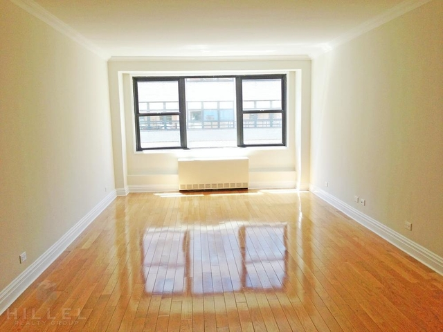 1 Bedroom, Rose Hill Rental in NYC for $3,997 - Photo 1