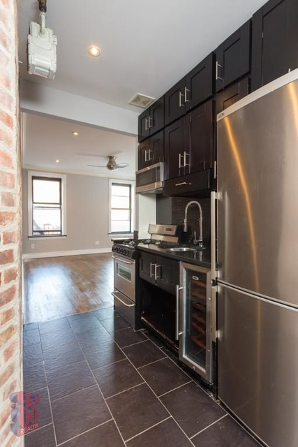 3 Bedrooms, Gramercy Park Rental in NYC for $4,795 - Photo 1