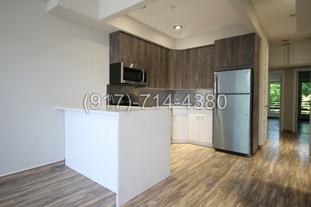 3 Bedrooms, Bedford-Stuyvesant Rental in NYC for $3,675 - Photo 2