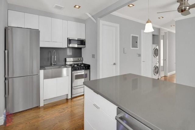 4 Bedrooms, Rose Hill Rental in NYC for $5,395 - Photo 1