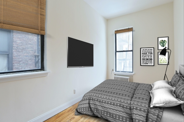 1 Bedroom, Yorkville Rental in NYC for $2,270 - Photo 1