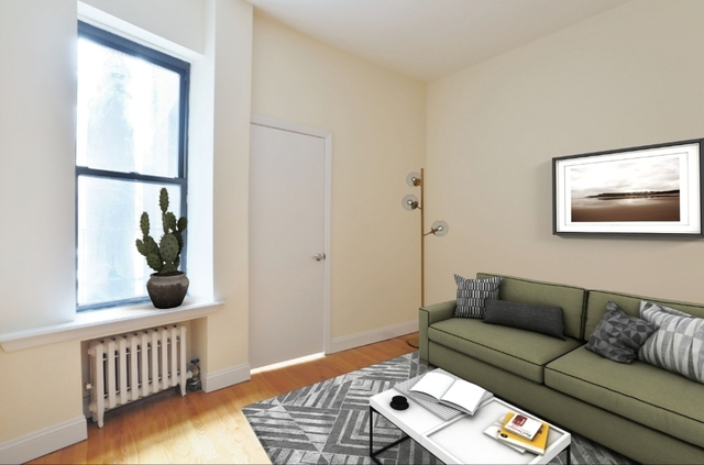 1 Bedroom, Yorkville Rental in NYC for $2,270 - Photo 2