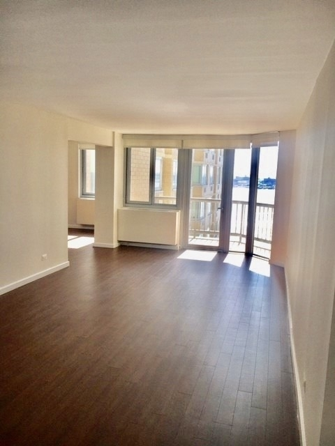2 Bedrooms, Murray Hill Rental in NYC for $5,083 - Photo 1