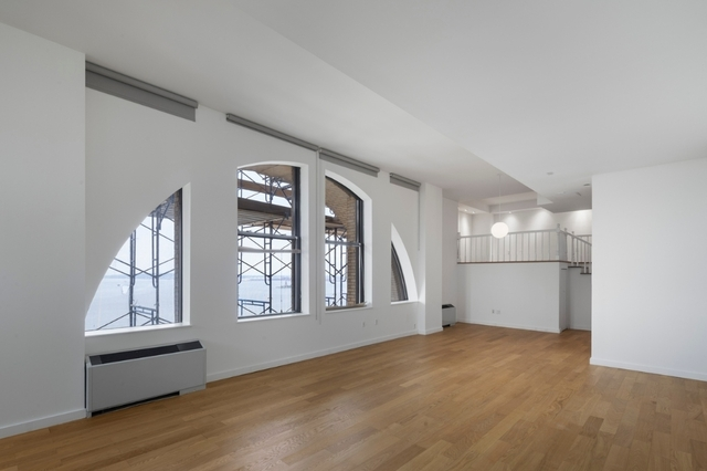 1 Bedroom, Financial District Rental in NYC for $5,057 - Photo 1