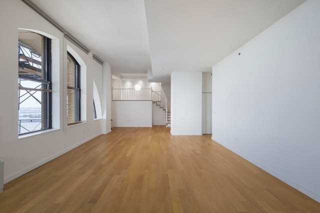 1 Bedroom, Financial District Rental in NYC for $5,057 - Photo 2