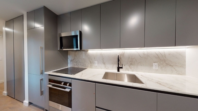Studio, Yorkville Rental in NYC for $2,993 - Photo 1