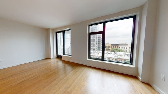 Studio, Yorkville Rental in NYC for $3,575 - Photo 2