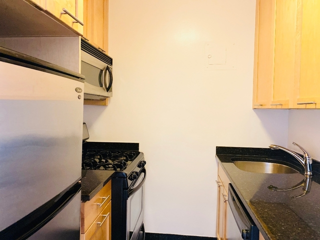 Studio, Greenwich Village Rental in NYC for $3,530 - Photo 2