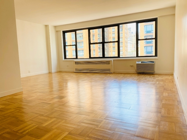 Studio, Greenwich Village Rental in NYC for $3,530 - Photo 1