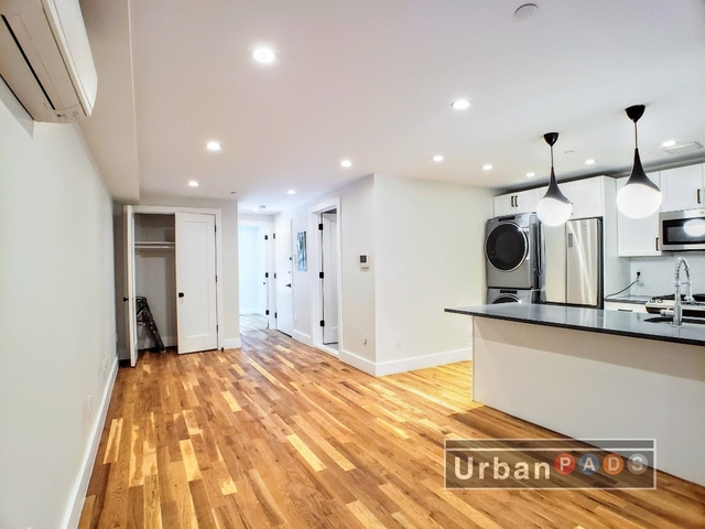 3 Bedrooms, Fort Greene Rental in NYC for $5,100 - Photo 1