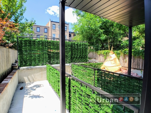 3 Bedrooms, Fort Greene Rental in NYC for $5,100 - Photo 2