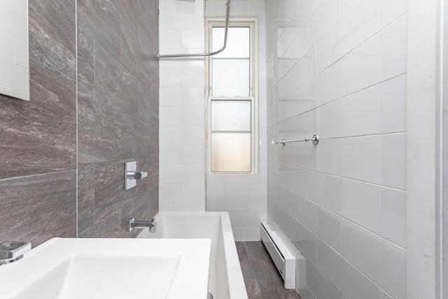 3 Bedrooms, Ridgewood Rental in NYC for $2,382 - Photo 1