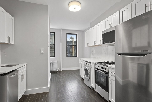 1 Bedroom, East Harlem Rental in NYC for $1,899 - Photo 1