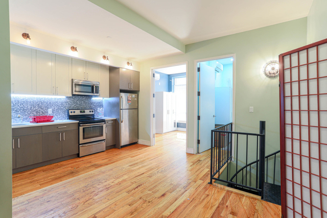 3 Bedrooms, Melrose Highlands Rental in Boston, MA for $2,600 - Photo 1