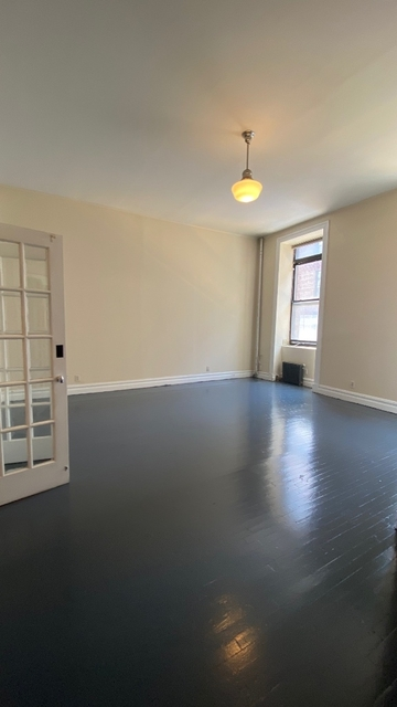 2 Bedrooms, Greenwich Village Rental in NYC for $3,395 - Photo 1