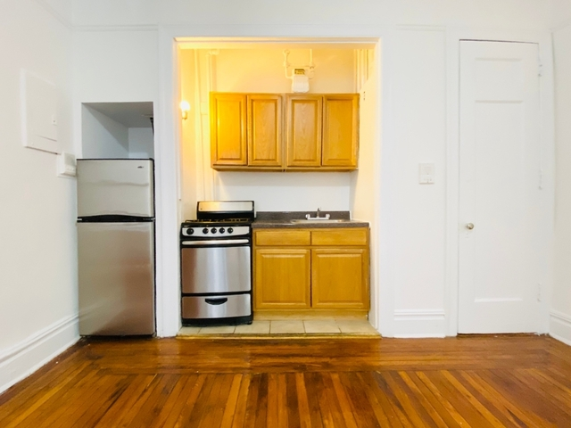 1 Bedroom, Morningside Heights Rental in NYC for $2,300 - Photo 2