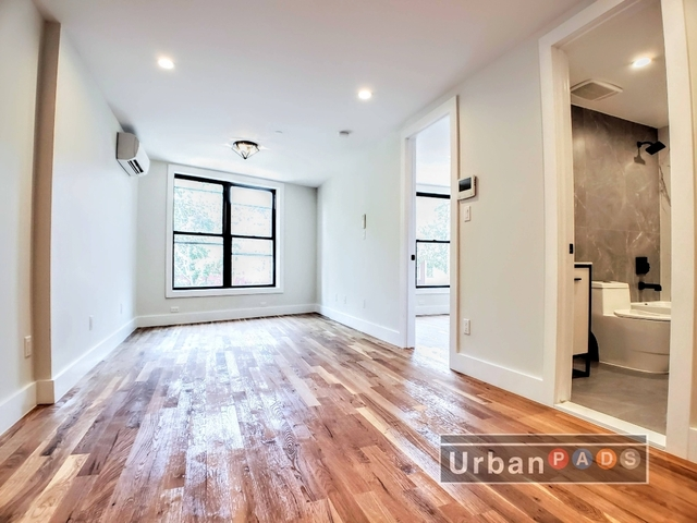 1 Bedroom, Fort Greene Rental in NYC for $3,200 - Photo 1