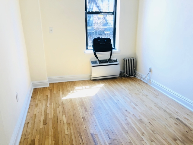 2 Bedrooms, Yorkville Rental in NYC for $2,841 - Photo 2