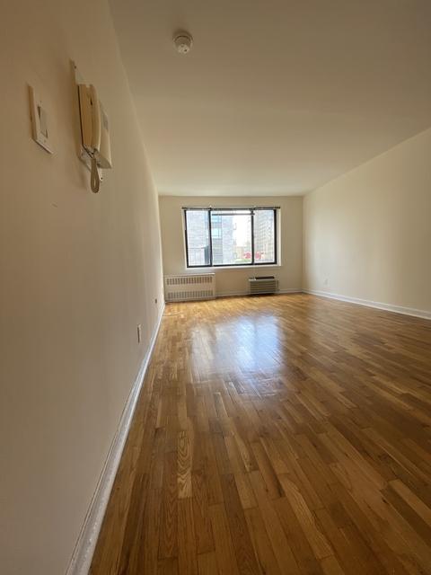Studio, Yorkville Rental in NYC for $1,856 - Photo 1