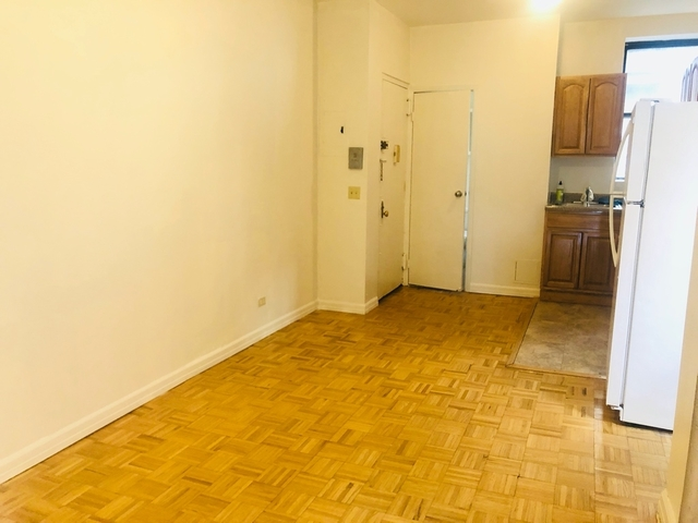 1 Bedroom, East Harlem Rental in NYC for $1,795 - Photo 2