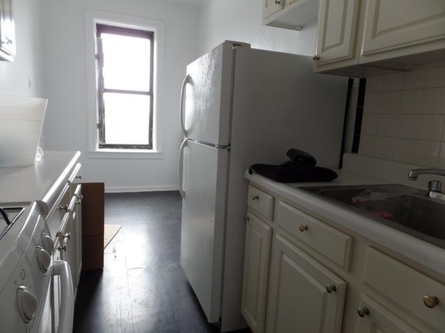 Studio, Flatbush Rental in NYC for $1,375 - Photo 2