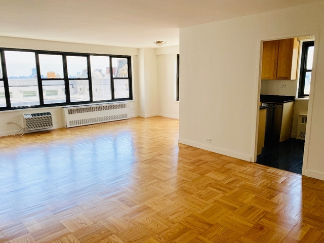 1 Bedroom, Greenwich Village Rental in NYC for $5,225 - Photo 1