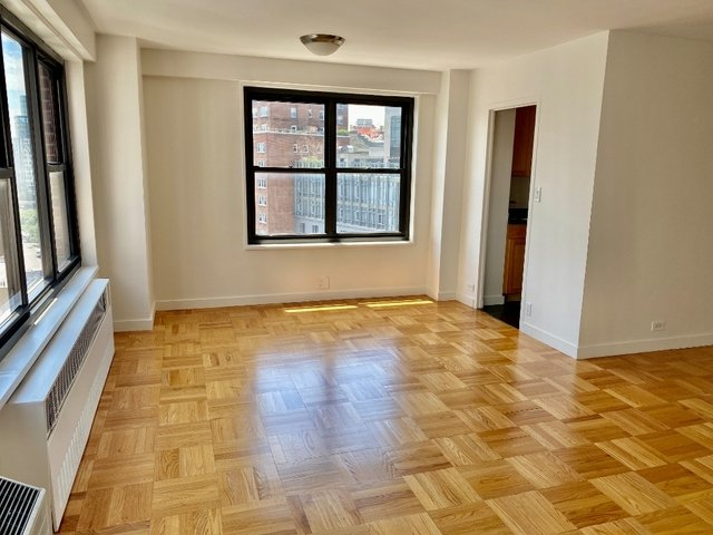 1 Bedroom, Greenwich Village Rental in NYC for $5,225 - Photo 2